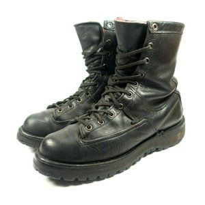 Danner Recon Insulated Leather Boots